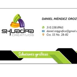 Daniel Publicidad