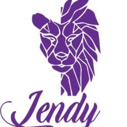 Lendy Serigrafia Y Viniles Decorativos