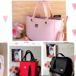 Bolsa & Bags Fs