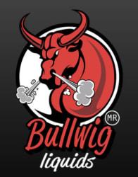 Bullwint