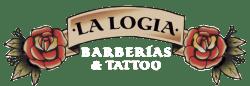 La Logia Barberías & Tatto Felix Cuevas