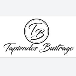 Tapizados Buitrago