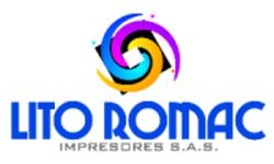 Lito Romac Impresores S.A.S