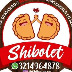 Shibolet