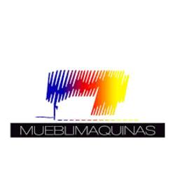 Mueblimaquinas Ltda