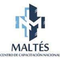 Maltés Ccn