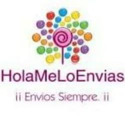 Holameloenvias