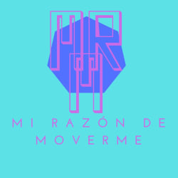 Mrm Mi Razón De Moverme