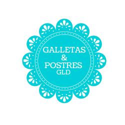 Galletas Y Postres Gld