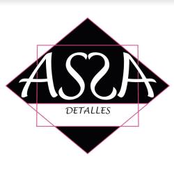 Detalles ASSA