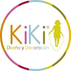 Kiki Diseño Y Decoración - Muebles Para Niños Bogotá