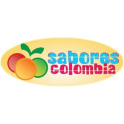 Sabores Colombia