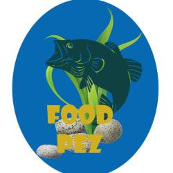Foodpez