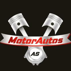 Motorautos.as