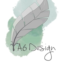 A6 Design + Que Plantas