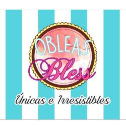 Obleas Bless