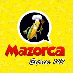 Mazorca Express 147