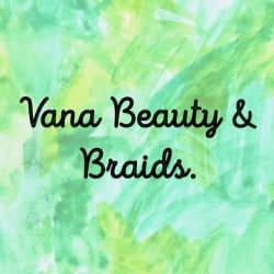 Vana Beauty