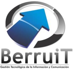 Berruit Gestión Tecnológica De La Información Y Comunicación