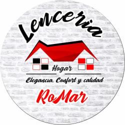 Lenceria Hogar Romar- Carrera 79 # 40 C - 27 Sur