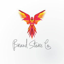 Brand Store Co
