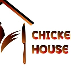 Chicken's House