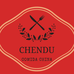 Restaurante Chino Casa Mandarin