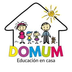 Domum Educación En Casa