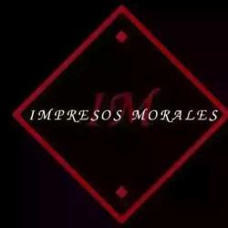 Impresos Morales