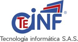 Tecnología Informática Tecinf Sas