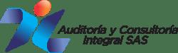 ACI Auditoría y Consultoría Integral