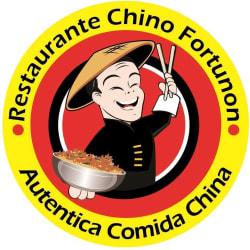 Restaurante Chino Fortunon