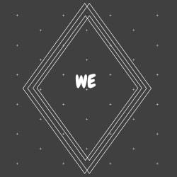 Websco.tech