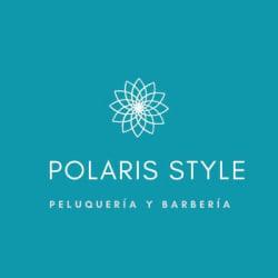 Polaris Style Peluqueria Y Barbería