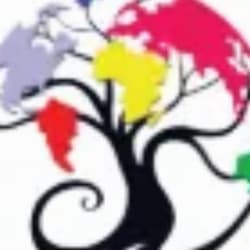 Eco Planet Jardines Y Paisajismo