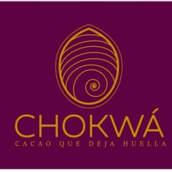 Chokwá