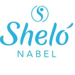 Sheló Nabel Distribuidora Independiente   Adolfo De Huerta