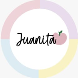 Sueños En Madera