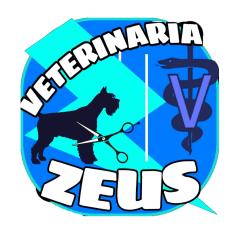 Veterinaria Zeus