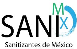 Sanimx Sanitizantes De México