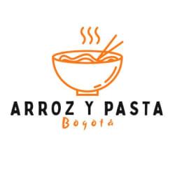 Arroz Y Pasta Bogotá