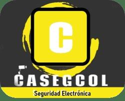 Casegcol
