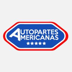 Autopartes Americanas