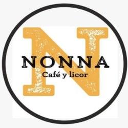 Nonna Café Y Licor