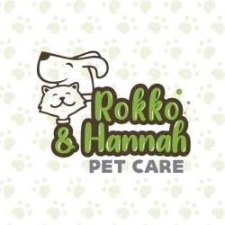 Rokko & Hannah
