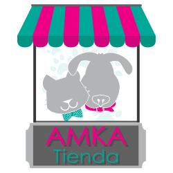 Amka Tienda Para Mascotas