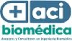 Aci Biomedica