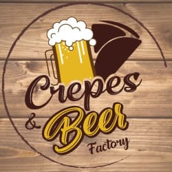 Crepes Factory
