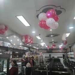 Panadería Y Pastelería La Estación