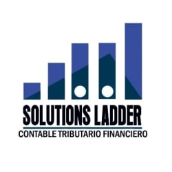 Solutions Ladder